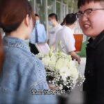 情侶熬夜排隊 成功「520」首名登記結婚 – 20210520 – 有線中國組 – 有線新聞 CABLE News