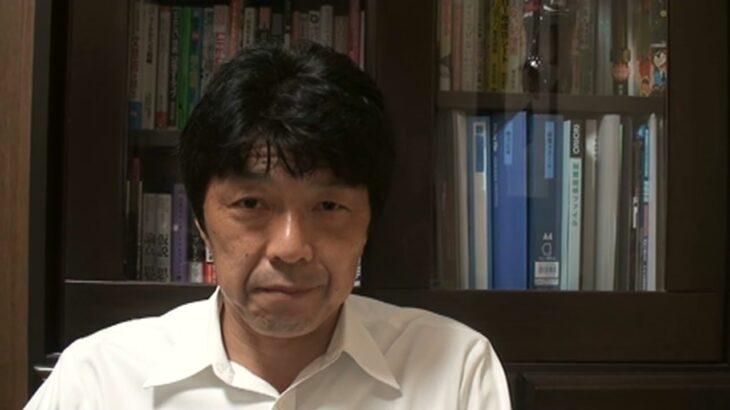 立川 結婚相談 オンラインデート 成功する会話は「未来・将来」